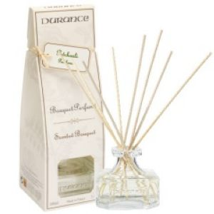 Bouquet parfumé Patchouli