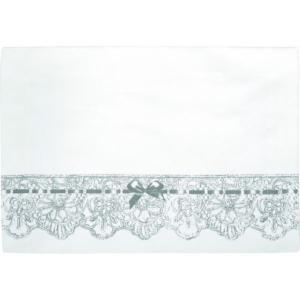 Serviettes et sets de table