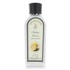 Recharge citron de sicile 250 ml