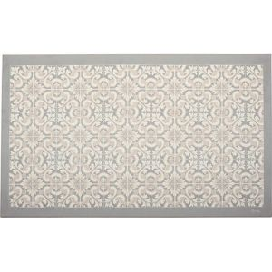 tapis d coration shabby chic romantique pour la maison. Black Bedroom Furniture Sets. Home Design Ideas