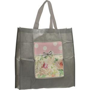 Sac pochette Cottage Orval Créations