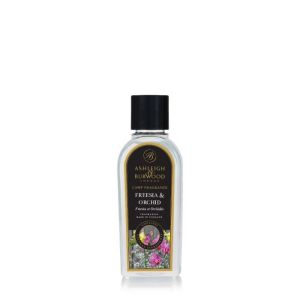 Recharge Freesia et Orchidée 250 ml Ashleigh & Burwood