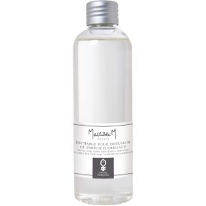 Recharge 200 ml diffuseur Divine Marquise Mathilde M