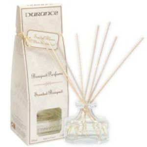 Bouquet parfumé Santal Blanc