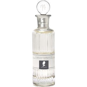 Parfum d'ambiance Marquise Mathilde M