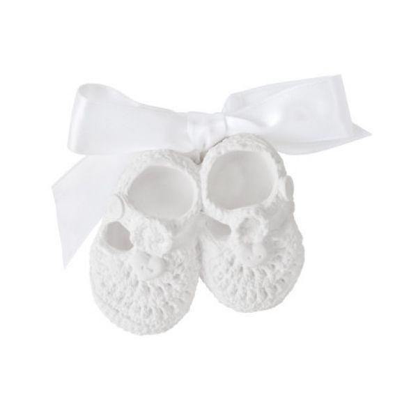 chaussons fille parfum douce brume mathilde m With chambre bébé design avec occitane parfum fleur d oranger