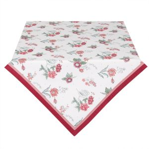 Nappe Collection Everyday Flower Clayre & Eef