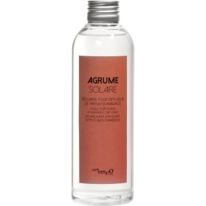 Recharge diffuseur Agrume Solaire 200ml