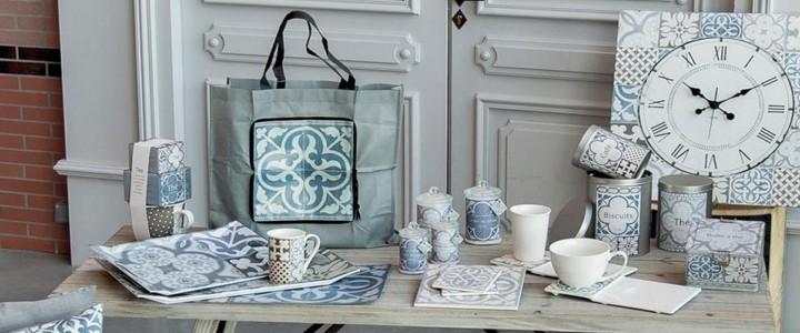 Vente en ligne marque orval cr ations cot d co cot jardin - Cote table vente en ligne ...