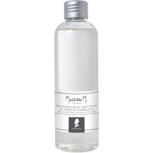Recharge 200 ml diffuseur Marquise Mathilde M