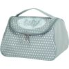 Trousse GM Douce Arabesque